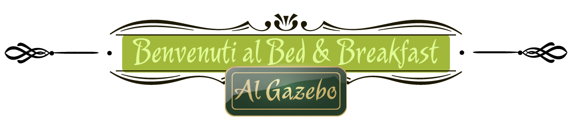 B&B algazebo.com